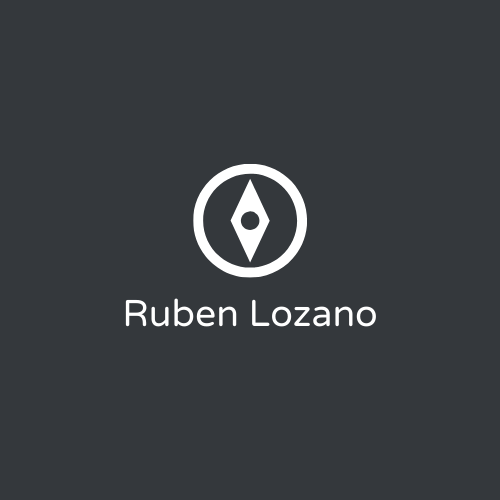 Ruben Lozano Me Logo 500px - Design Marketing - Marketing (1)