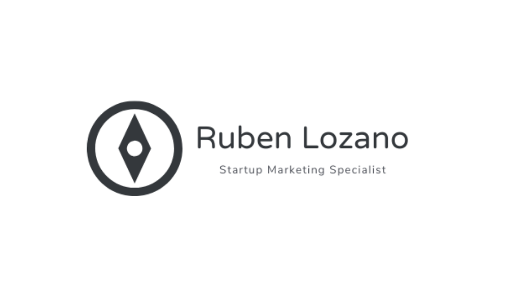 Ruben Lozano Me 2 Work Experience Logo - Design Marketing - Ruben Lozano Me