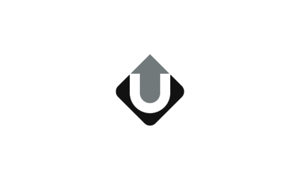 Upscored 2 Work Experience Logo - Design Marketing - Ruben Lozano Me