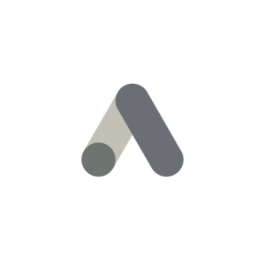 Ruben Lozano Me - Google Ads Logo