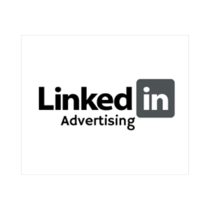 Ruben Lozano Me - Linkedin Ads Logo